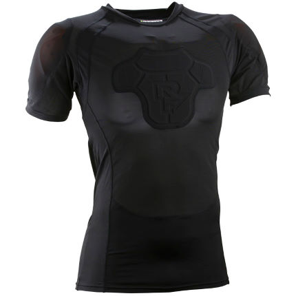 Race Face Ambush Core D3O Body Armour