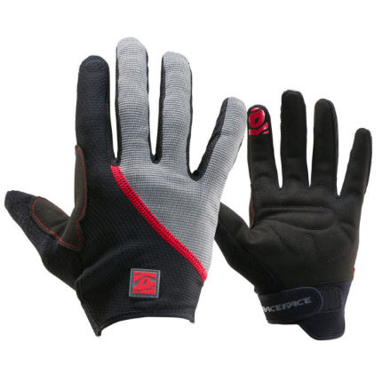 Race Face Canuck MTB Gloves