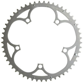 Campagnolo Athena 52T 11 Speed Chainring for Carbon Cranks