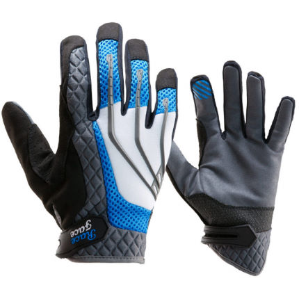 Race Face Ladies Khyber MTB Gloves