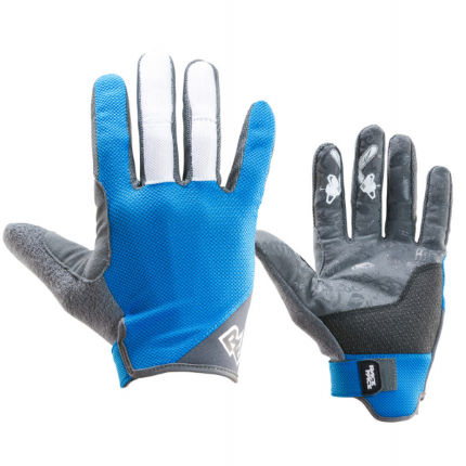 Race Face Trigger MTB Gloves
