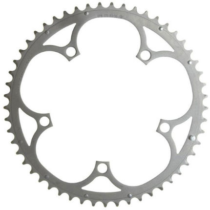 Campagnolo Athena 50T 11 Speed Chainring for Carbon Cranks