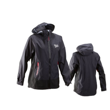 Race Face Ladies Chute Jacket
