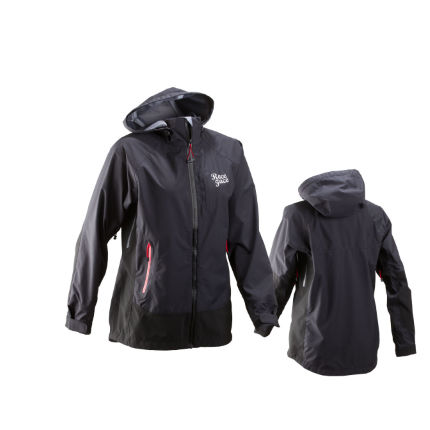 Race Face Women's Chute Jacket