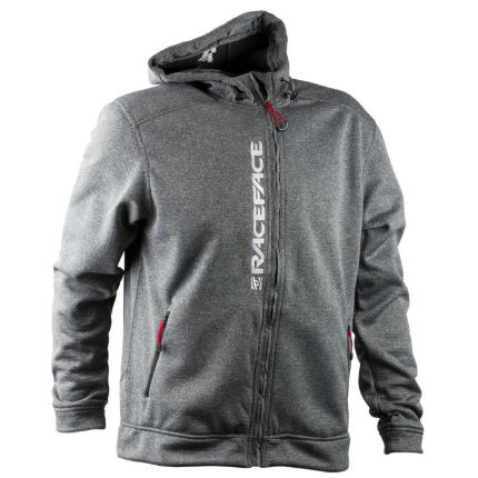 Race Face Team Felon Softshell Jacket