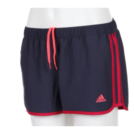 Adidas Ladies M10 Short AW12