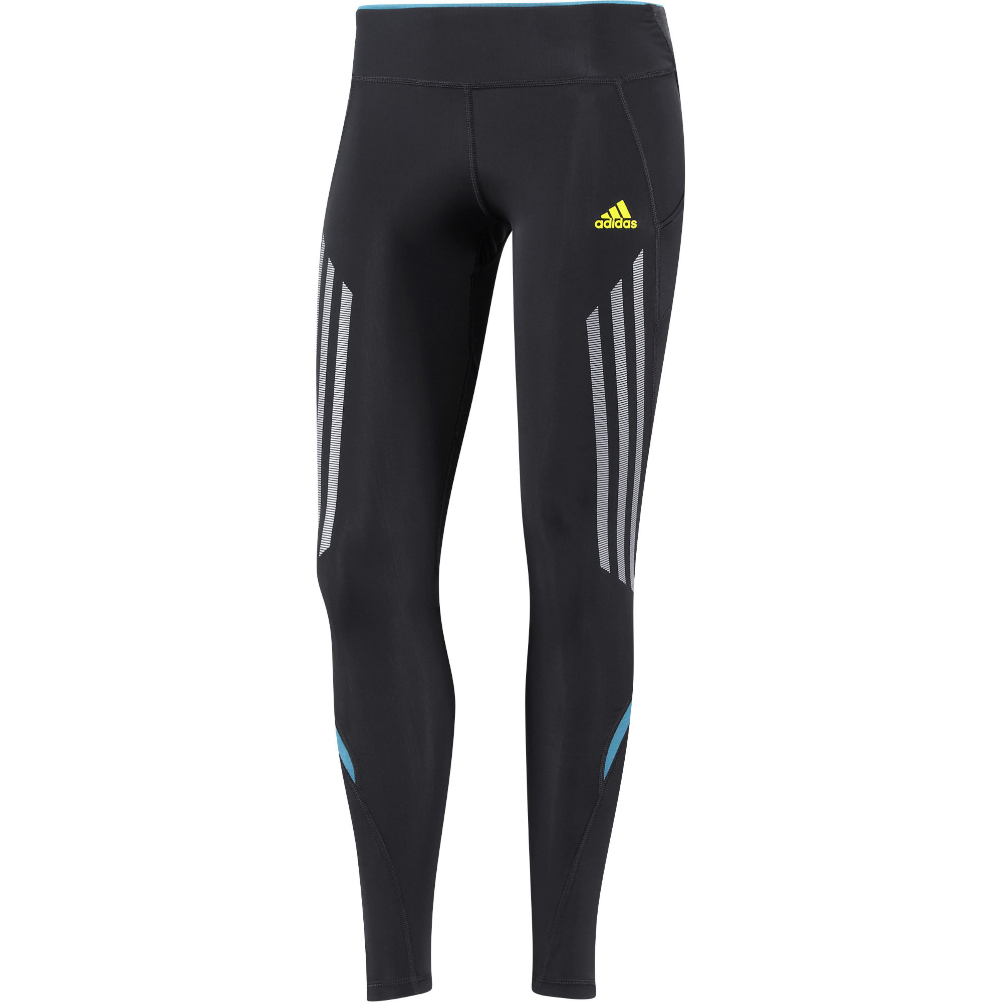 Find great deals on eBay for adidas ladies running tights. Shop with confidence.
