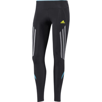Adidas Ladies Supernova Long Run Tights