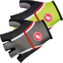 Castelli Velocissimo DS Short Finger Gloves
