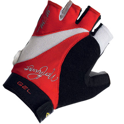 Northwave Women's Devine Short Finger Gloves SS14
