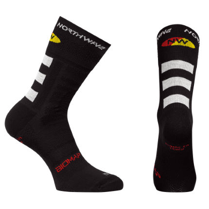 Northwave Evolution Air Cycling Socks