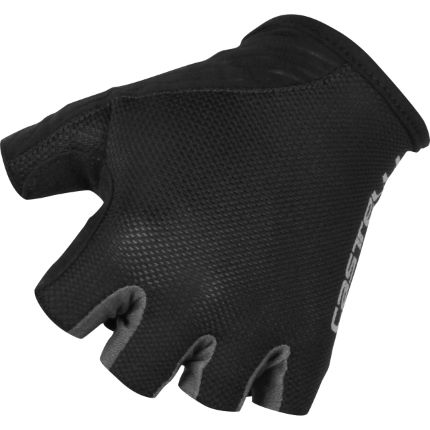 Castelli Kids Uno Cycling Gloves