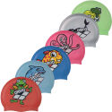 Arena Kids Arena World Multi Cap - Assorted Colours