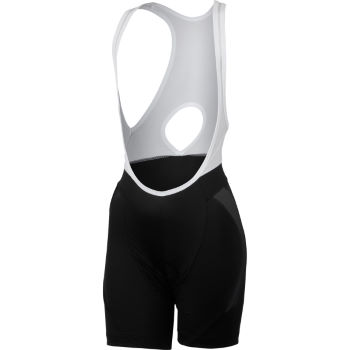 Castelli Ladies Palmares Due Bib Shorts