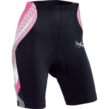Northwave Women's Vitamin Shorts