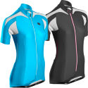 Sugoi Ladies RS Jersey