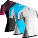 Sugoi Ladies Evolution Jersey