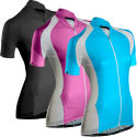 Sugoi Ladies RPM Jersey