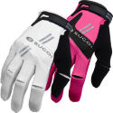 Sugoi Ladies Evolution Full Finger Glove