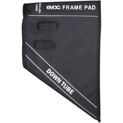 Evoc Frame Pad for Bike Travel Bag