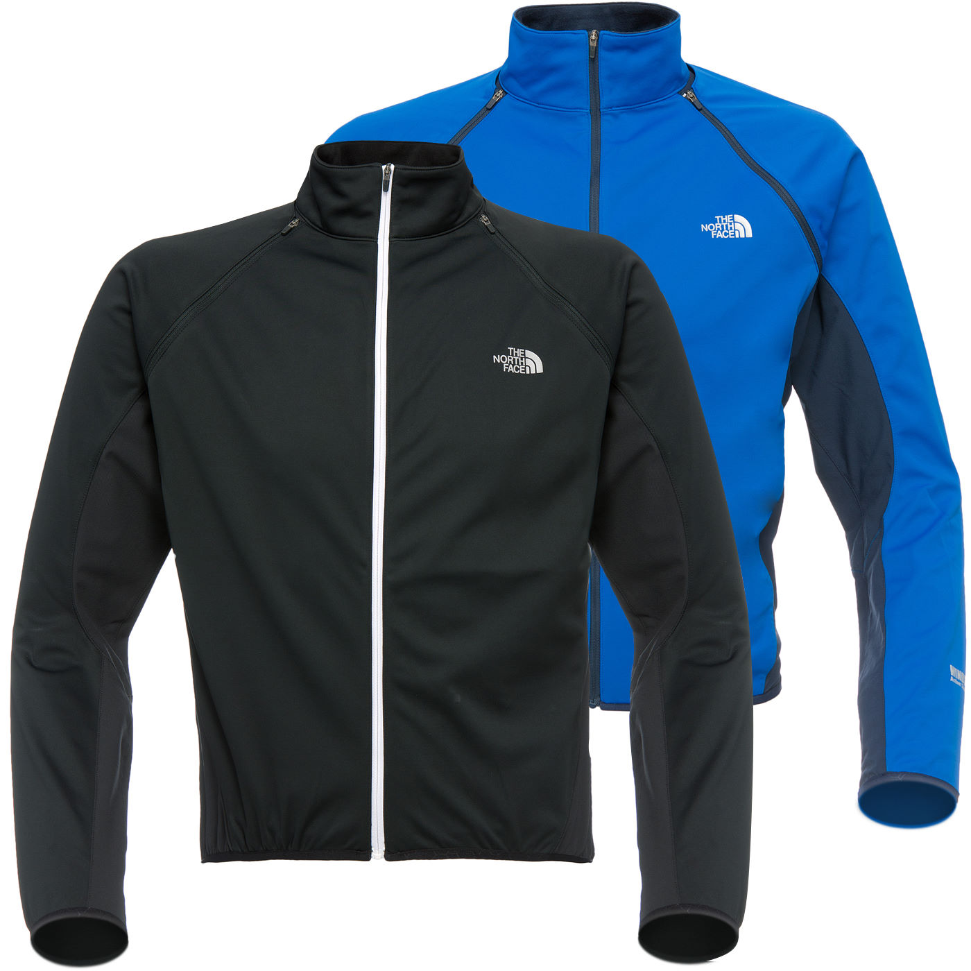 North Face Jacket Pink And Gray Northface Discount North Face Jacket Norway