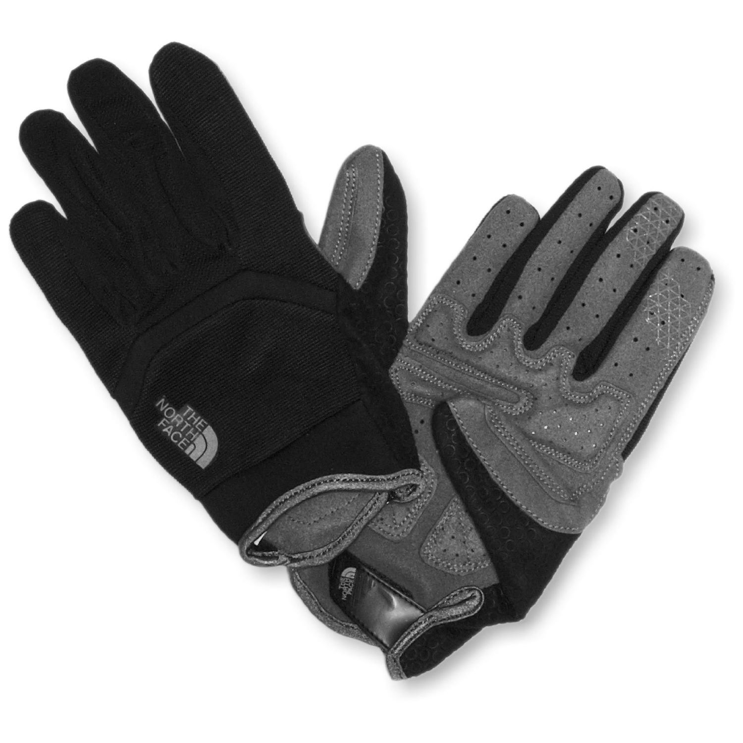 gants doigts longs the north face slant long fingered gloves wiggle france. Black Bedroom Furniture Sets. Home Design Ideas
