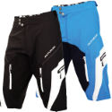 Altura Apex Baggy MTB Shorts