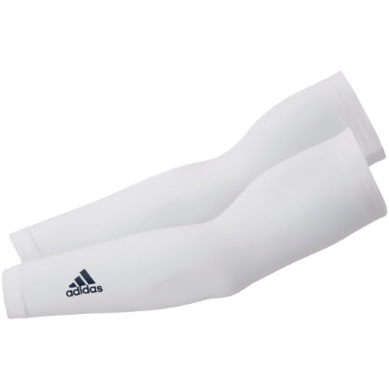 Adidas Cycling British Cycling Arm Warmers