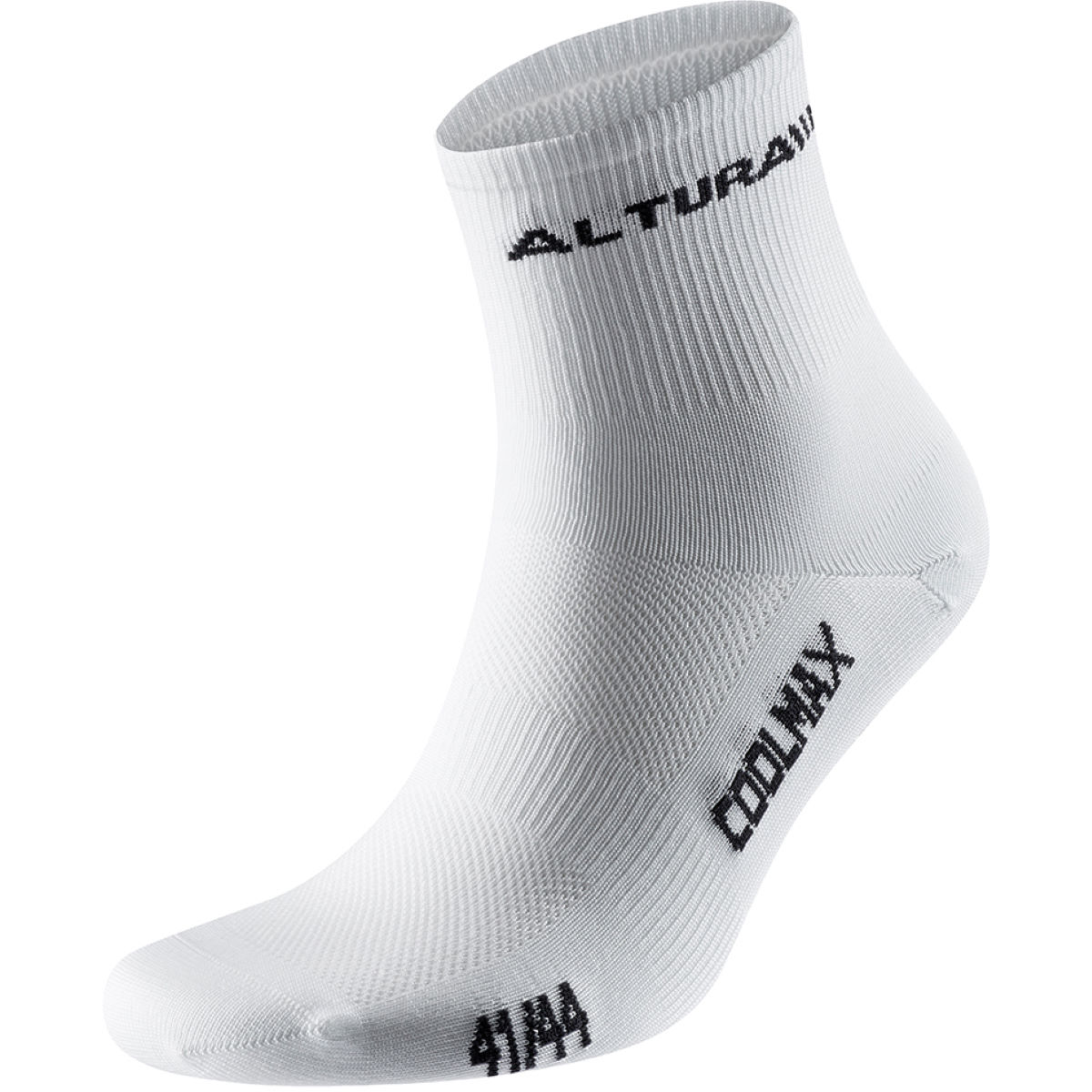 Altura Coolmax Cycling Socks - 3 Pack