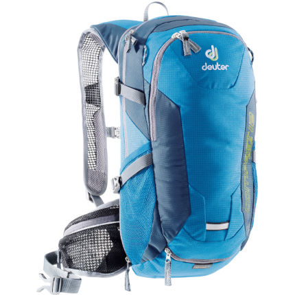 Deuter - Compact EXP 12 リュックサック