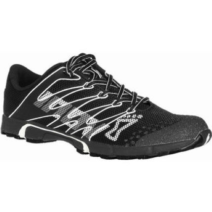 Inov-8 F-Lite 230 Shoes AW12