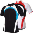 Altura Ladies Synergy Short Sleeve Jersey