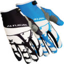 Altura Mayhem Full Finger MTB Gloves
