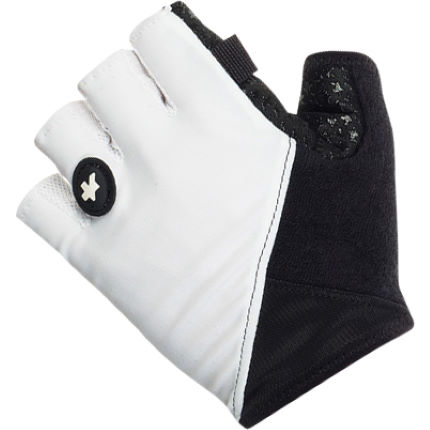Assos - summerGloves_s7 Sommerhandschuhe