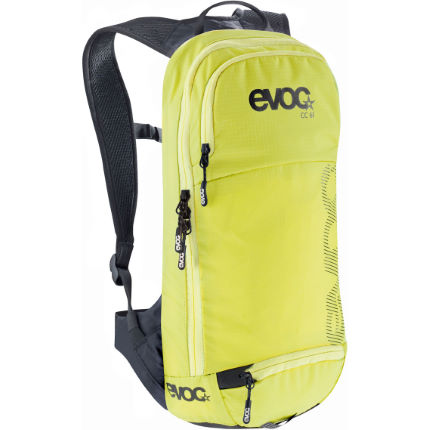 Picture of Evoc CC 6 Litre Hydration Pack