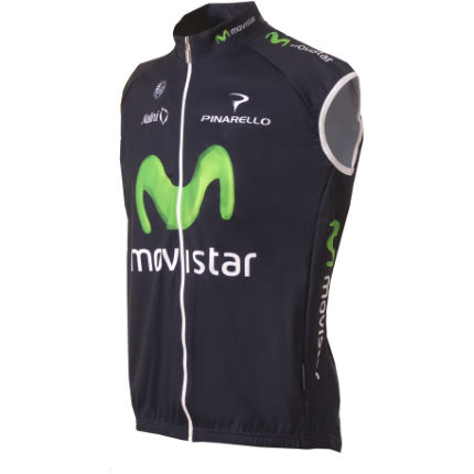 Moa - Movistar Team ベスト - 2013
