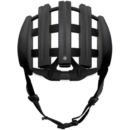 Carrera Foldable Helmet 2013