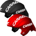 Carrera - TT Viper Time Trial ヘルメット