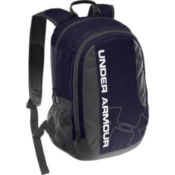 Under Armour Dauntless Backpack