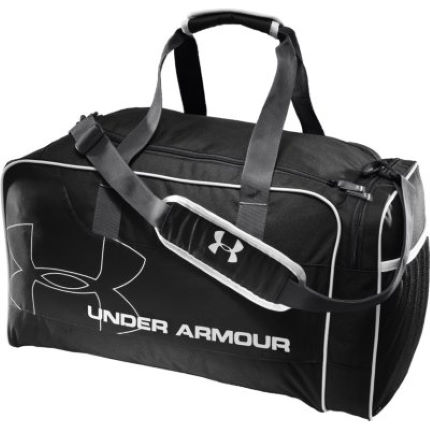 Under Armour Dauntless Duffel Bag