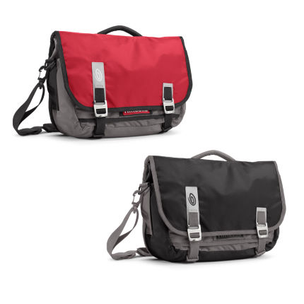 Timbuk2 - Command (S)