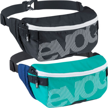 Evoc Hip pack - 2 Litre