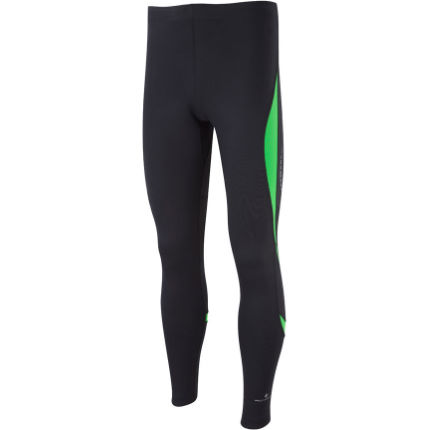 Ronhill Advance Contour Tight AW12
