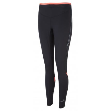 Ronhill Ladies Aspiration Contour Tight AW12