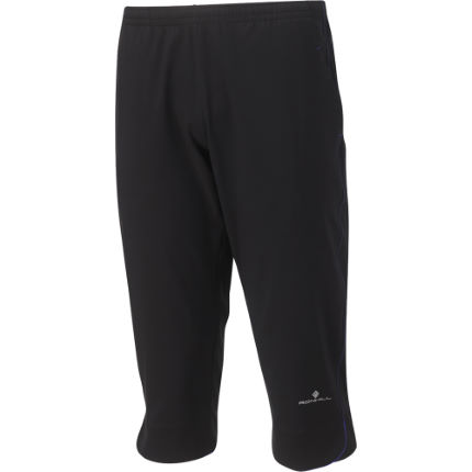 Ronhill Ladies Aspiration Vitality 3/4 Length Trouser