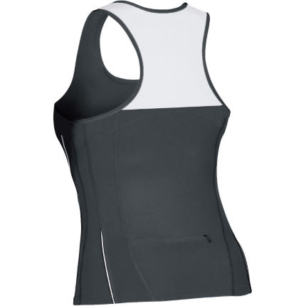 Gore Bike Wear Women's Contest Cycling Singlet