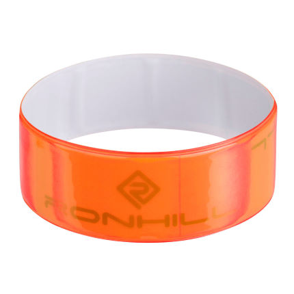 Ronhill Vizion Snapband AW13 (Not Used)