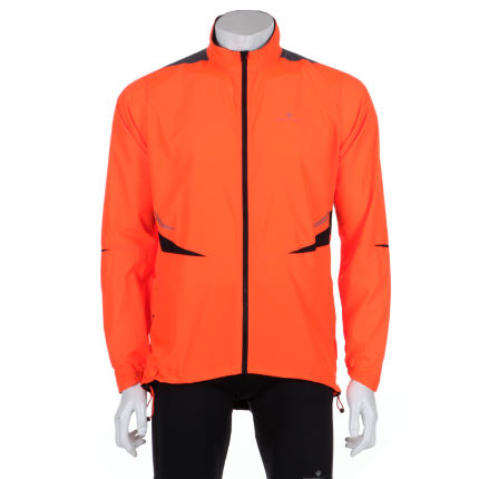Ronhill Vizion Windlite Run Jacket AW12