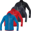 Gore Bike Wear Countdown SoftShell Light Jacket