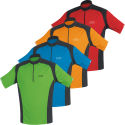 Gore Bike Wear Path Passion Short Sleeve Jersey